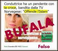 mattino-croce-giornalist-norvegese-offende-islam-bufala-piccolo