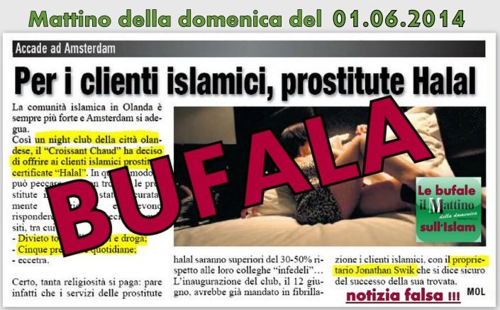 mattino-olanda-prostitute-halal-bufala-giornale