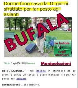 mattino-italiano-sfrattao-posto-asilanti-bufala